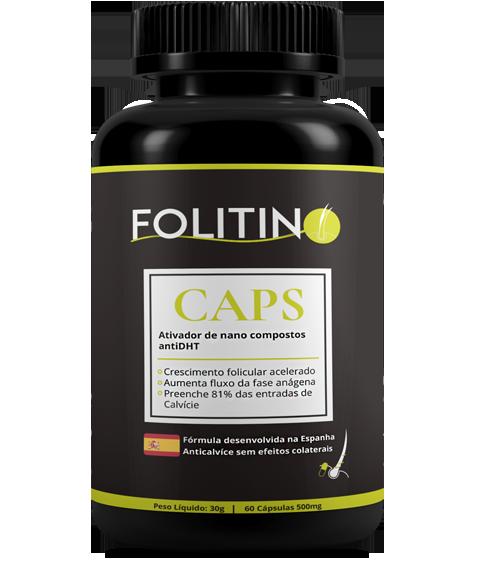 folitin caps